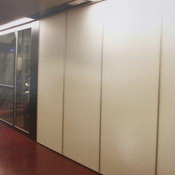 Antonio Rodriguez Varela: techos, carpintería aluminio A Coruña