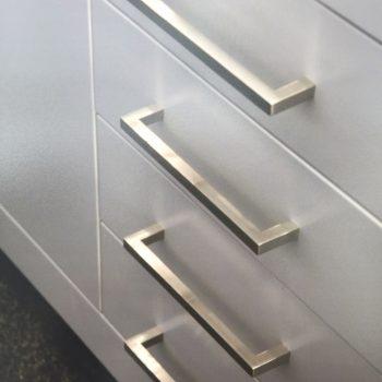 Antonio Rodriguez Varela: icarpintería de aluminio en A Coruña