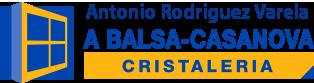 Cristalería y carpintería de aluminio en A Coruña